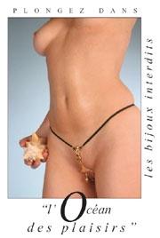 7777 Best of Sylvie Jewels